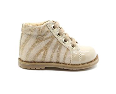 free shipping 20b3e bc524 LUNELLA scarpe per bambini